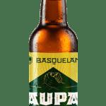 basqueland-aupa-pale-ale