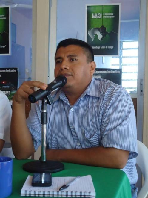 INICIATIVA CIUDADANA LEY GENERAL DE AGUAS