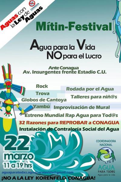 20150320130511_AguaParaTodos_620x600