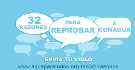 32-RAONES-PARA-REPROBAR-A-CONAGUA