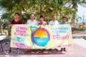 Día Mundial del Agua-55