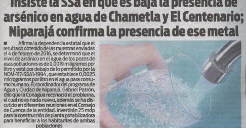 DiariodeLaPaz. 31-03-2016