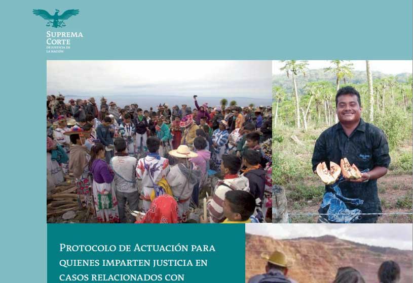 Protocolo-para-jueces-para-garantizar-consulta-de-pueblos-originarios