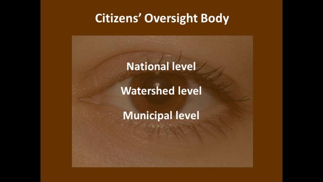 citizens_oversight_body_0