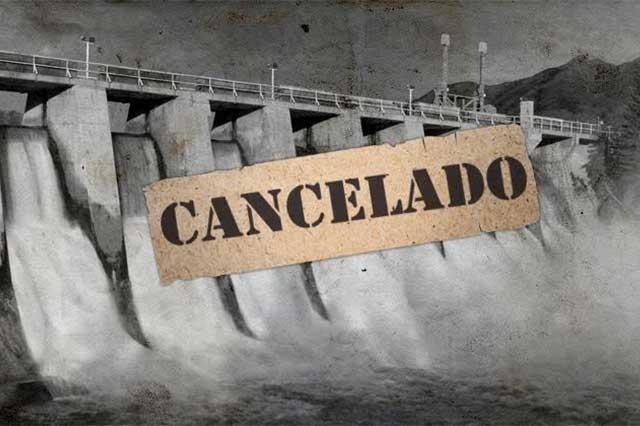hidroelectrica-imagen