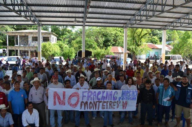 monterrey-contra-el-fracking