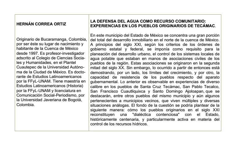 seminario-permanente-etnografia-de-la-cuenca-de-mexico-2