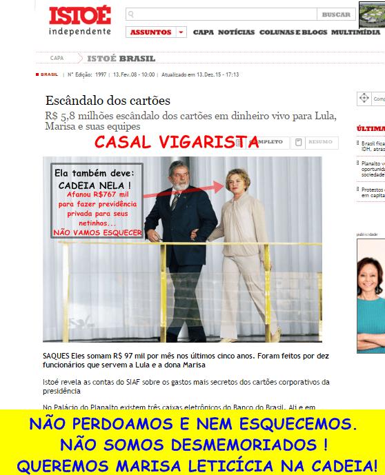 ISTOÉ Independente - Brasil - Google Chrome 2015-12-14 10.32.26