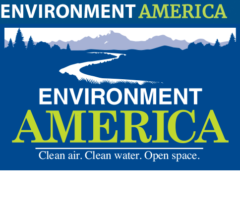 Logo Environment America