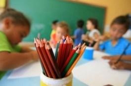 Volta às aulas nas escolas públicas no DF mais uma vez foram adiadas