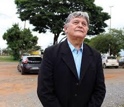 GDF nomeou novo administrador para Águas Claras nessa sexta-feira