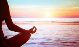 Yoga ajuda a equilibrar corpo e mente no tratamento de câncer