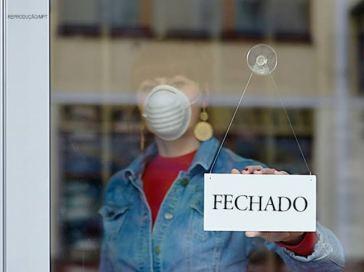 Novo decreto define medidas de lockdown; confira as restrições