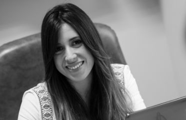 Lourdes Moya