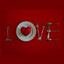 valentine_mood%20(15)