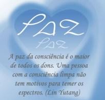 a-paz