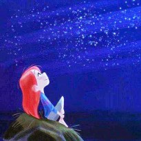 ver as estrelas
