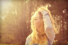 sol...