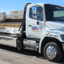 Aguiar S Towing Heavy Duty Towing Apple Valley Heavy