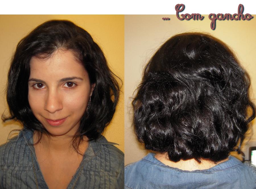 lob bob cabelo preto comprido curto cacheado encaracolado penteado vintage