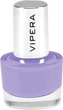 verniz vipera lilás esmalte roxo