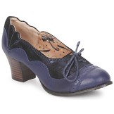 miss l'fire sandálias vintage sapatos spartoo pinup rockabilly pin up