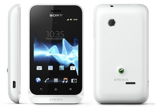 sony-xperia-tipo-coming-to-orange