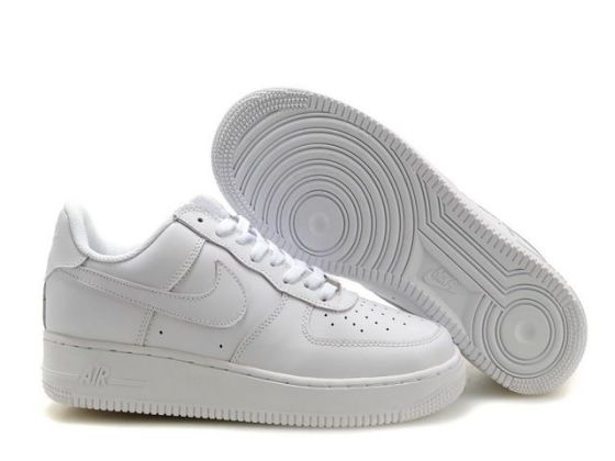 Nike-Air-Force-1-Low-All-White_c