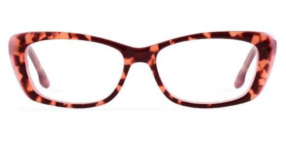 firmoo óculos miopia low cost vintage pinup