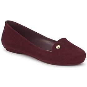 loafersmel