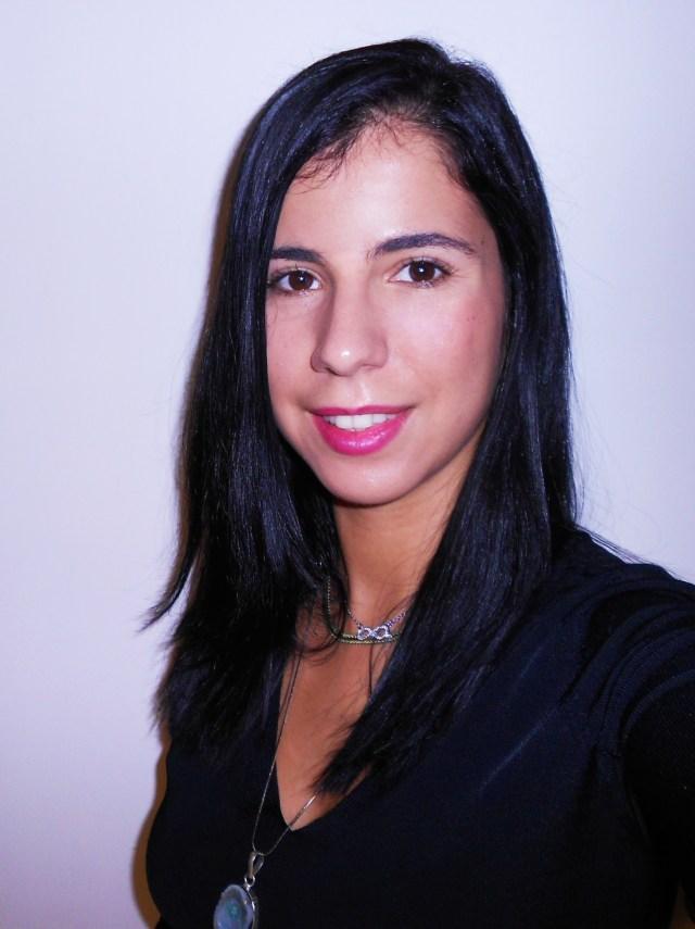 alisamento escova progressiva alemã inoar íris cabelos beauty beleza review opinião