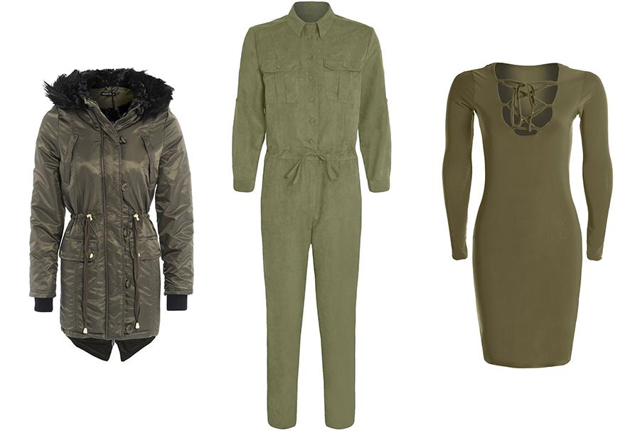 militar verde army green anos 70 moda maryjanefashion fashion look do dia inverno lotd ootd outfit trendy