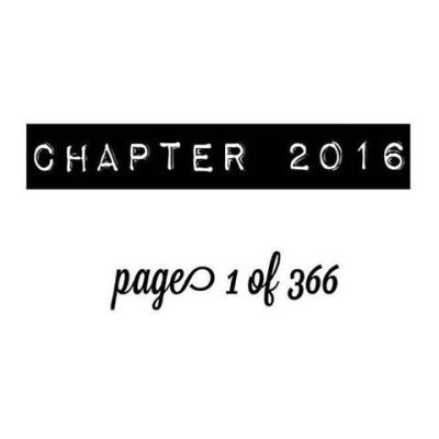2016 Page 1 of 366