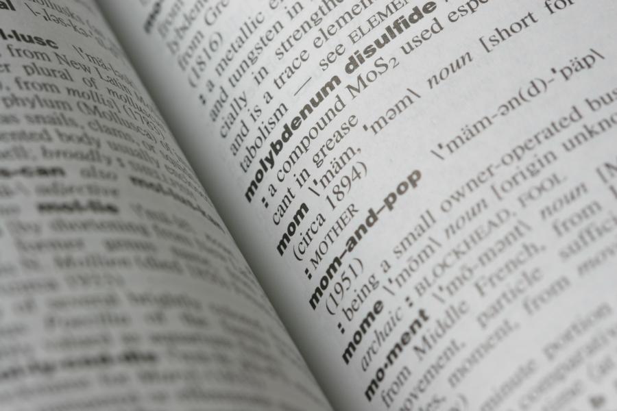 Correcção Ortográfica woxikon dicionário online acordo ortográfico