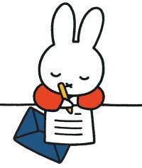 miffy ideias posts assunto brainstorming criatividade seo dicas