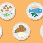 Should You Eat Animal Products?