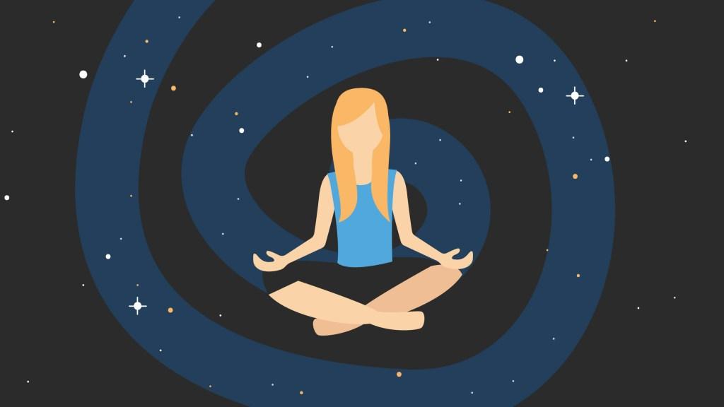 mindfulness post