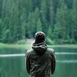 Solving The Quarter Life Crisis – A Framework For Moving Forward And Personal Growth