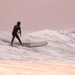 The Top 6 Destinations Where You Can Learn to Surf
