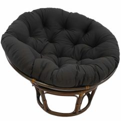 Papasan Sofa Cushion Chaise Bed Melbourne The Best Chairs And Sets In 2019