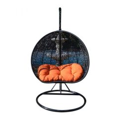 Swing Chair Benefits Xtender Wheelchair 12 Best Hanging Egg Chairs To Buy In 2019 Outdoor Indoor Generic Nest Hammock 2 Persons Seater