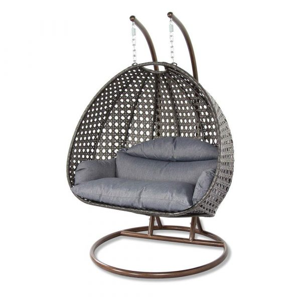 Hanging Egg Chair Outdoor 12 Best Hanging Egg Chairs To Buy In 2019 Outdoor Indoor