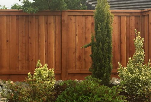 A Better Fence Company Citrus Heights