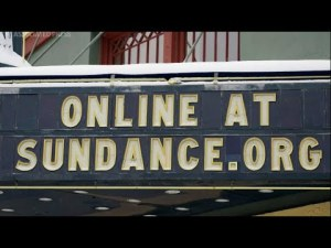 Filmmakers, actors say virtual Sundance means more access