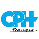 CPH Banque/Life