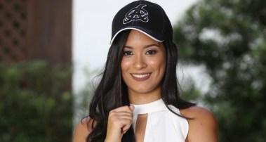 Annette Michelle Cabral Castillo
