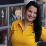 Foto del perfil de YaindryN