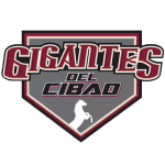 Logo del grupo Gigantes Fans