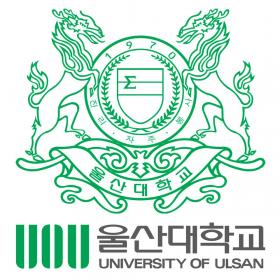 University of Ulsan, South Korea
