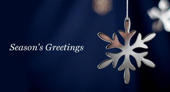 Seasons-Greetings-Picture